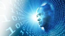 Machine Learning Data Analytics