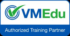 Lisaiceland U+ VMEdu Global Partnership