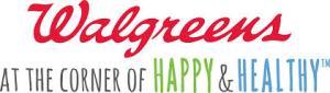 walgreens_1